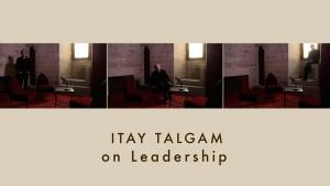 Thementrailer_Italy_Talgam_Leadership