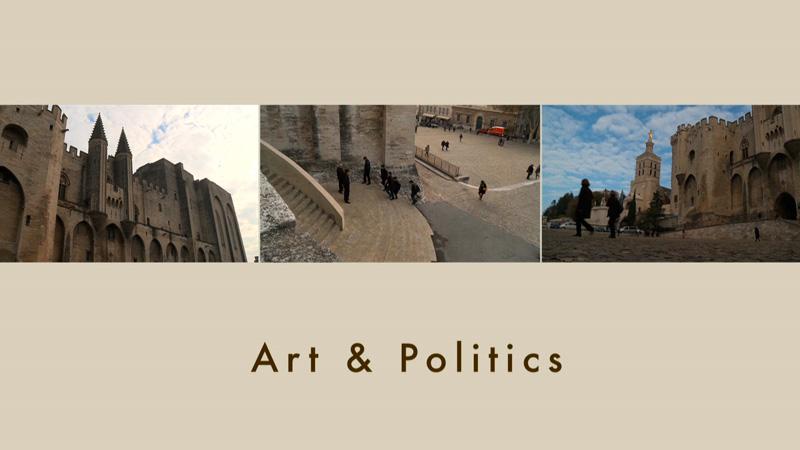 Standbild_Avignon2012_Politics