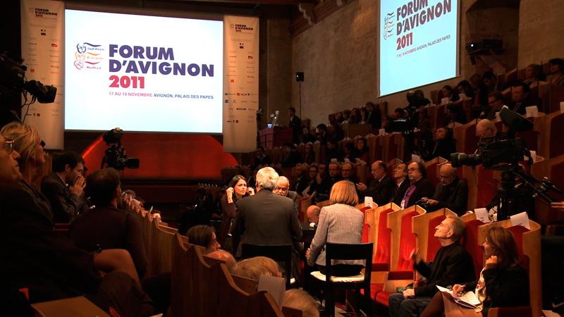 Standbild_Avignon_2011_Investment_2