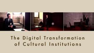 Thementrailer_Cultural_intsitutions