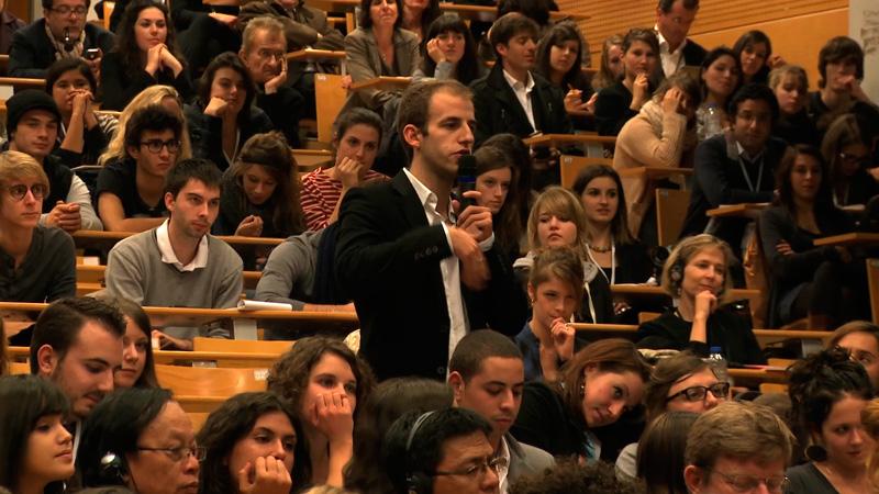 Standbild_Avignon_2011_Education_2