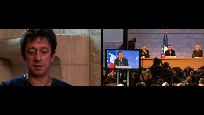 Standbild_Avignon_2011_Investment_3