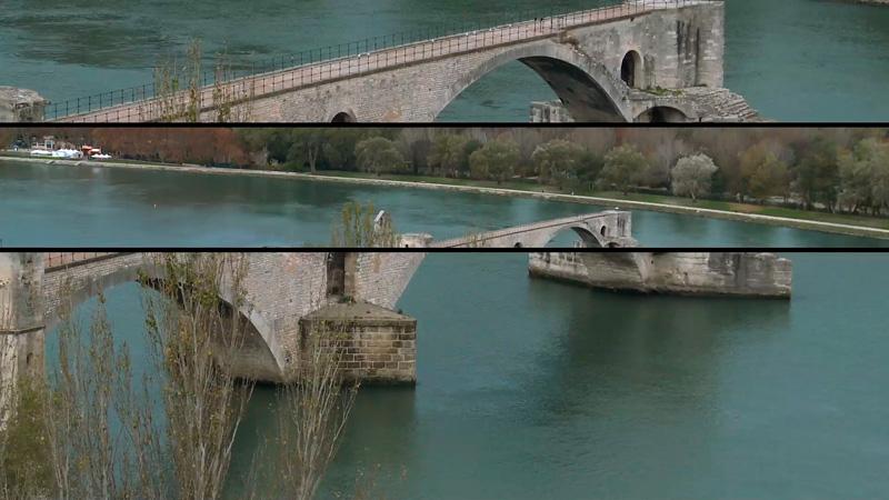 Standbild_Avignon_2011_Technology_2
