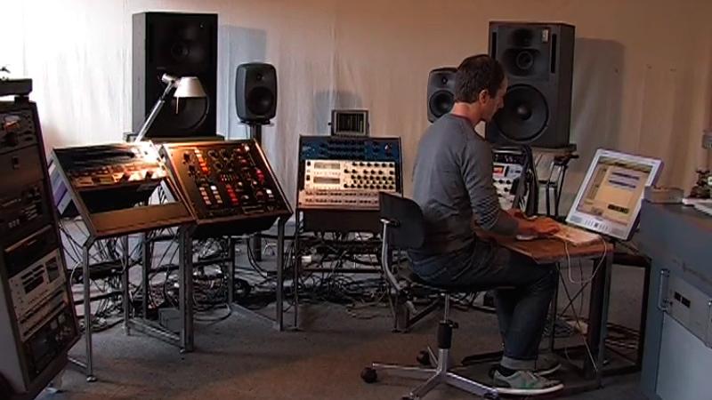 Standbild_Catcher_Pre-mastering