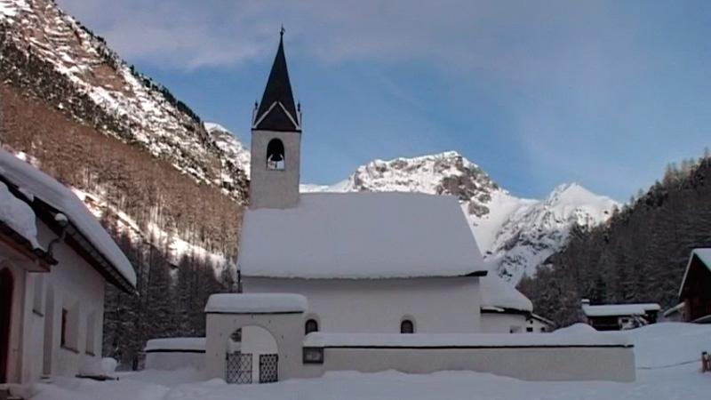Standbild_Catcher_Suisse_1
