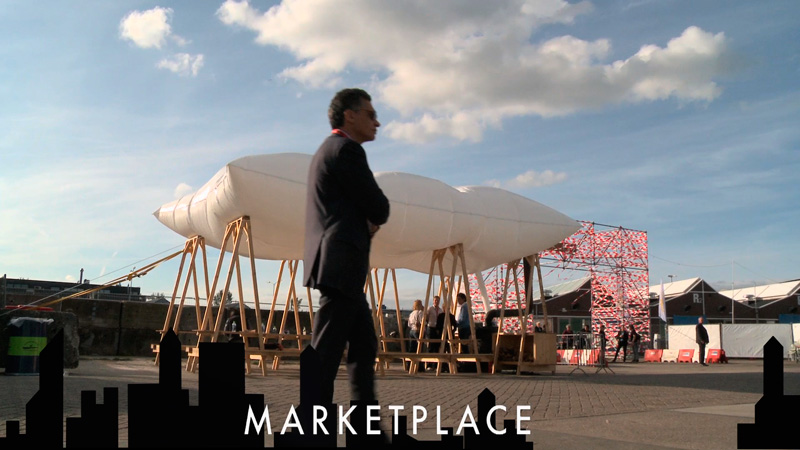 Standbild_Picnic_Marketplace_3