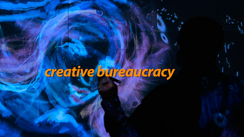Standbild_rencontres_crative_bureaucracy_2